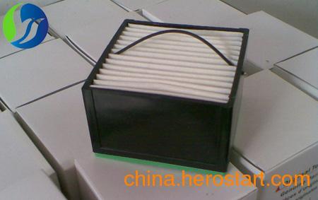 供应普拉赛柴油预热粗滤HY-D506.10.30.HES
