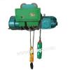德斯克专业供应冶金专用防爆电动葫芦