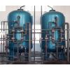 供应车用环保尿素生产设备