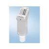 供应一体式超声波液位计7ML1201-1EF00 0-3M