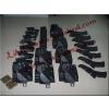 供应东莞POM、PA、PP、PC、PEEK塑胶手板加工