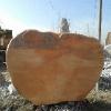 玛瑙奇石五彩缤纷——【荐】许昌有品质的易四行奇玛瑙奇石