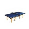 供应纳川室内乒乓球台