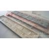 供应大块文化石硅胶模具