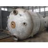 青岛二手锅炉回收中心|青岛锅炉回收价格