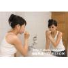供应南京舞蹈房镜子