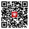 广州法律服务/深圳法天科技