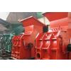废钢铁破碎设备_废钢铁处理分解机_科威机械废钢铁破碎机供应