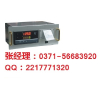 供应HR-WP-XRLC803河南虹润流量(热能)积算台式打印控制仪