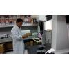 供应三坐标测量机对外检测服务