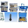 供应LNG数控气密性检测设备装置结构图