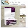 长葛浴柜厂家:梦之源浴柜厂划算的玻璃门浴柜