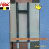 供应H型硅碳棒