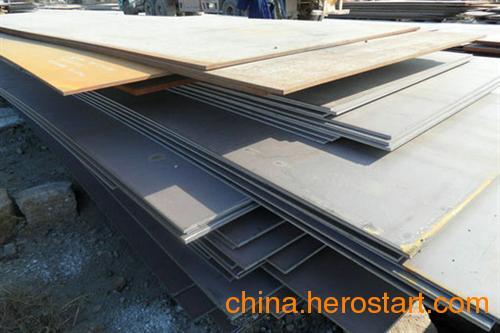 供应西安65mn钢板|西安弹簧板|西安碳板,合金钢板,钢板