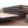 供应西安65mn钢板|西安弹簧板|西安碳板,20#钢板,钢板