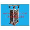 供应精益电阻器塔机配套3.7KW电阻器