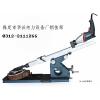 供应便携式阀门研磨机M-200-阀门研磨机品牌