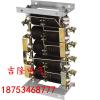 供应塔机40配套调速RS系列电阻器