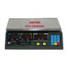 供应苏州大华计价秤ACS-15A/30A串口收银秤可连接电脑带232接口电子称