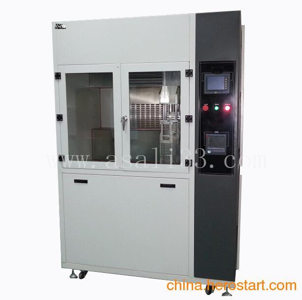 供应热油试验箱,热油试验机,PCB板专用热油试验箱,