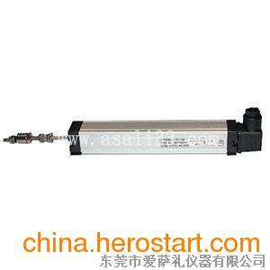 供应KTC直线位移传感器,KTC拉杆式直线位移传感器