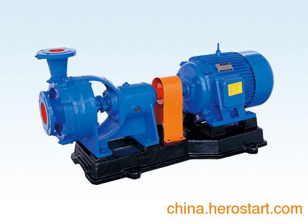 供应白云水泵丨N冷凝泵
