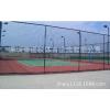 供应罗湖运动场围网 篮球场围网安装