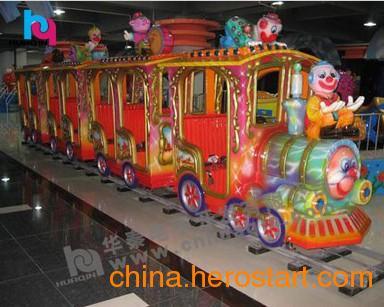 供应儿童游乐场设备