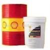 供应鄂尔多斯提供壳牌润滑油总代理,富祥壳牌润滑油,壳牌润滑油