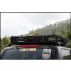 供应速腾房车装备i4WD——超轻超承重全铝1.2*2.0米行李架