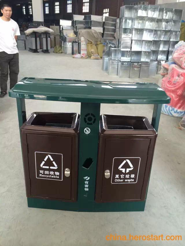 供应唐山垃圾桶厂家直销,垃圾桶价格质量好,免费送货