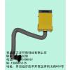供应青岛壁挂式焊接烟尘净化器