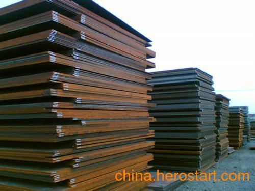 供应西安65mn钢板|西安弹簧板|西安碳板_西安弹簧钢板_钢板