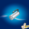 供应HBD305 手提式防爆探照灯 LED防爆工作灯