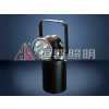供应提供BAD309E轻便式多功能防爆灯恒盛优质生产