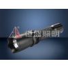 供应恒盛JW7623多功能强光巡检电筒