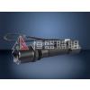 供应JW7622强光巡检手电恒盛研发制作