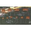 供应兴湖电子---CL21金属化聚酯膜电容器