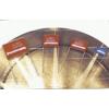供应兴湖电子---聚丙烯膜电容器