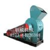 供应废旧家电破碎机_科威机械废旧家电破碎机运营低减少浪费