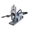 供应简单易上手吸盘式注塑机械手