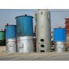 山东二手锅炉/明星二手油脂化工设备