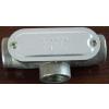 供应防爆电器、防爆穿线盒防爆电器(图)、中仪仪表