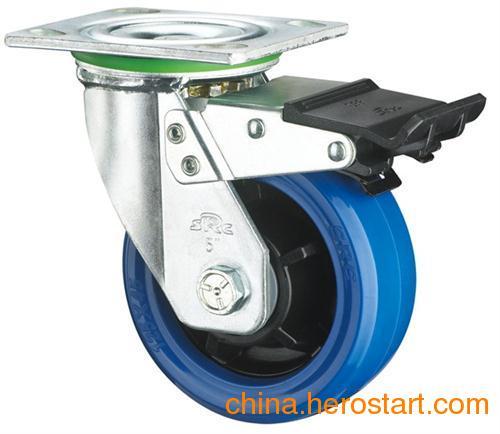 供应工业脚轮首选天鹏天龙,重型工业脚轮,工业脚轮