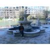 供应喷泉雕塑,房地产雕塑公司,大理石雕塑制作厂,亭子牌楼雕塑厂家,景观雕塑,园林雕塑,喷泉雕塑