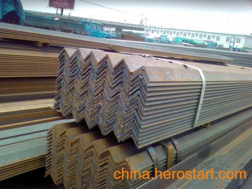 供应西安新城区槽钢、西安柯华钢铁、西安专业专卖槽钢的