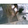 供应郑州树篦子生产厂家和销售厂家的区别
