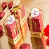 婚礼策划价位 福州婚庆价格