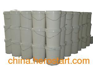 供应环保弹性白胶浆