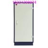 供应光盘防磁柜专业生产,光盘防磁柜特点